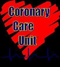 Nursing faculty curriculum vitae